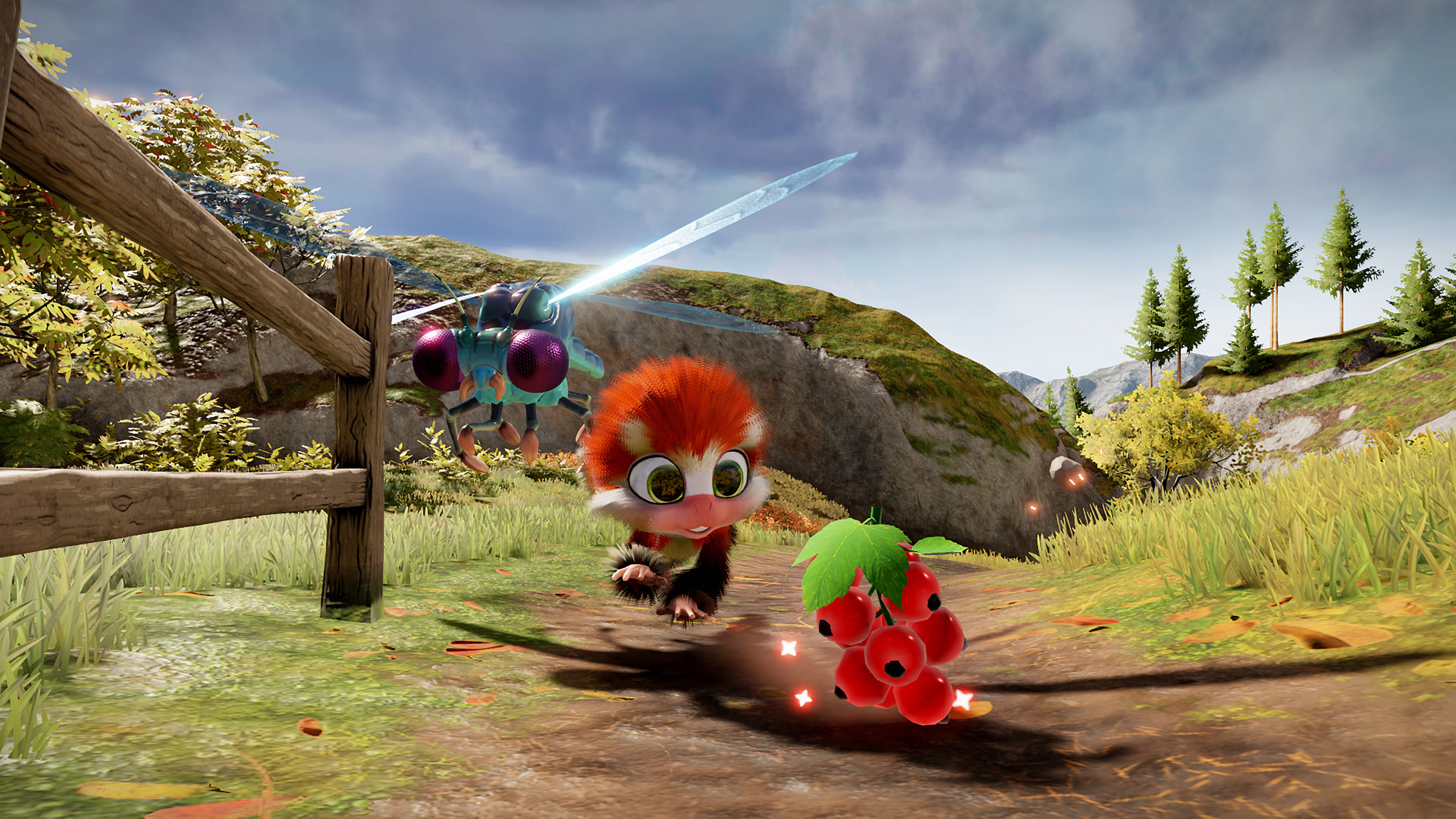Download Tamarin Deluxe Edition 2020 repack Direct Links DLGAMES - Download All Your Games For Free