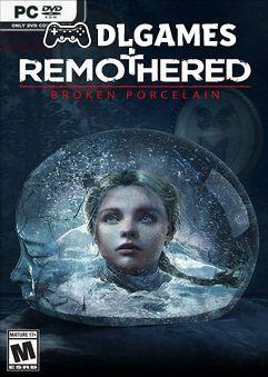 Download Remothered Broken Porcelain Direct Links