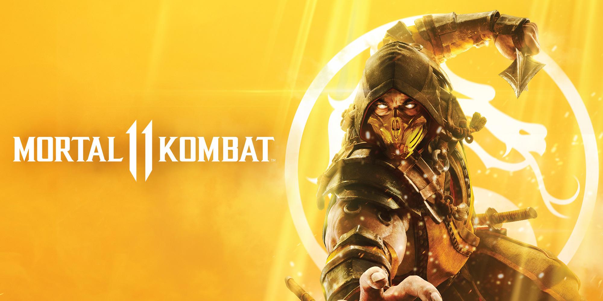 Mortal Kombat 11 empress Full Cracked