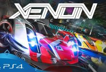 Photo of Download Xenon Racer PS4 DUPLEX FW 6.72 Direct Links