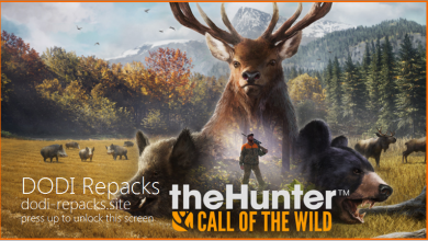 Photo of Download The Hunter Call of the Wild All DLCs + MULTi10 Repack Direct Link