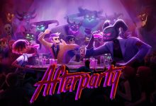 Photo of Download Afterparty v1.4.9 PC Full Cracked Direct Links