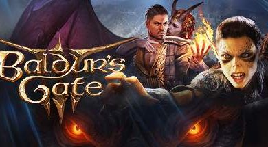Photo of Download Baldurs Gate 3 Early Access Direct Links