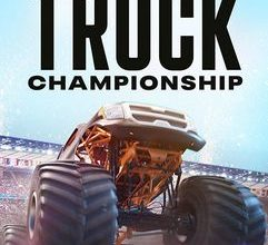Photo of Download Monster Truck Championship 2020 Cracked Direct Links