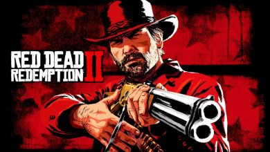 Photo of Download Red Dead Redemption 2 pc cracked direct links