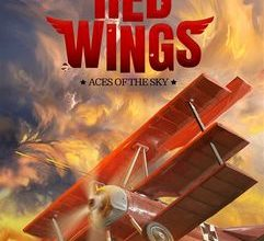Photo of Download Red Wings Aces of the Sky Incl DLC-DARKSiDERS 2020 Direct Links