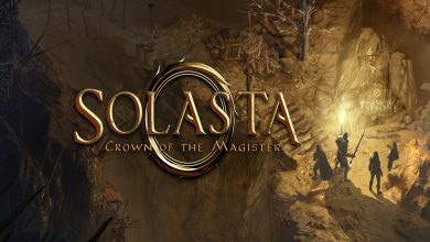 Photo of Download Solasta Crown of the Magister Early Access Cracked Full Direct Links