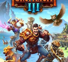 Photo of Download TORCHLIGHT III Repack Cracked + Fix Direct Link