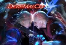 Photo of Devil May Cry 4 ps3 تحميل لعبة