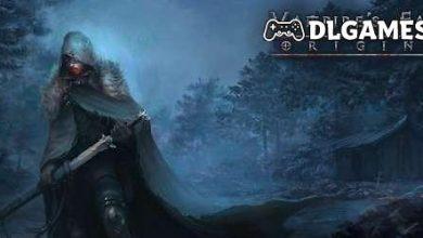 Photo of Download Vampires Fall Origins v1.7.149 APK (Mod Money) Direct Links