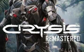 Photo of Download Crysis Remastered Repack Crack Fix Direct Links