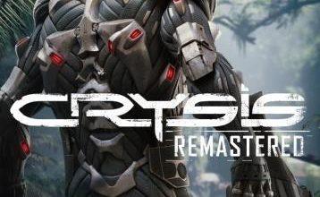 Download Crysis Remastered v1.2.0 Repack Direct Links