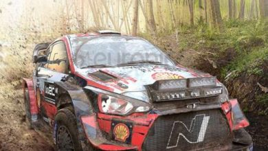 Photo of Download WRC 9 FIA World Rally Championship-CODEX Direct Links