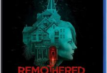 Photo of Download Remothered Tormented Fathers PS4 Arabic