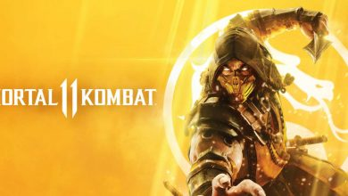 Photo of Download Mortal Kombat 11 empress Full Cracked Direct Links