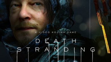 Photo of Download Death Stranding Repack v1.02+Pre-order DLC+ Bonus Content