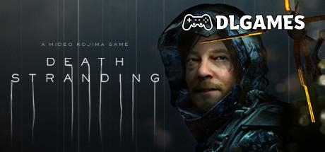 Download Death Stranding PC Cracked Direct Links