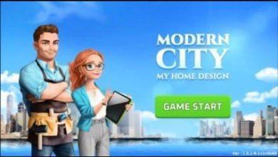 Photo of Download My Home Design Modern City v4.0.1 APK (Mod Money) Direct Links