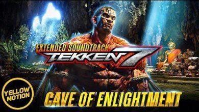 Photo of Download Tekken 7 Cave OF Enlightenment EMPRESS Full Cracked Direct Links