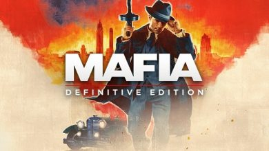 Photo of Download Mafia Definitive Edition Repack Direct Links