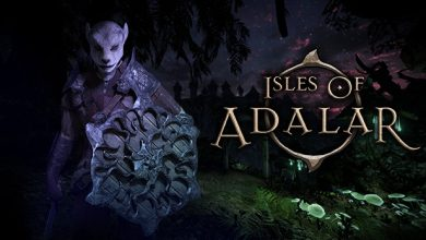 Photo of Download Isles of Adalar Early Access Full Cracked Direct Links