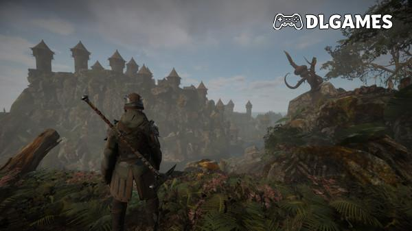 Download Isles of Adalar Early Access Full Cracked Direct Links DLGAMES - Download All Your Games For Free