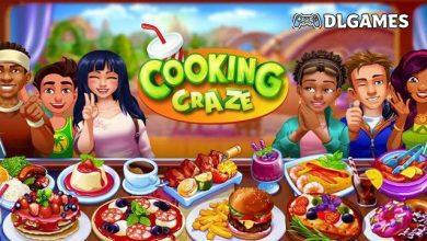 Photo of Download Cooking Craze v1.63.0 APK (Mod Money) Direct Links