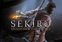Photo of Download Sekiro Shadows The Twice 2020 Repack Cracked Direct links