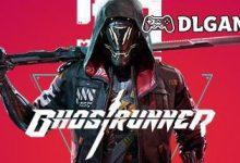 Photo of Download Ghostrunner Repack 2020 Full Unlocked PC Direct Links