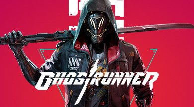 Photo of Download Ghostrunner Repack 2020 Full Unlocked PC Direct Links