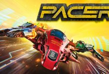 Photo of Download Pacer PC 2020 Full Unlocked Direct Links