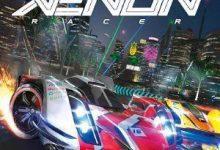 Photo of Xenon Racer Arabic ps4 CUSA13446 – EUR تحميل لعبة السباقات Xenon Racer ps4 النسخه العربية