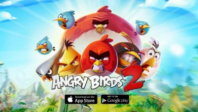 Photo of Download Angry Birds 2 v2.45.0 Mod APK Direct Link