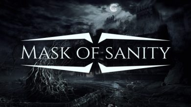 Photo of Download Mask of Sanity PC 2020 Repack Cracked Direct Links