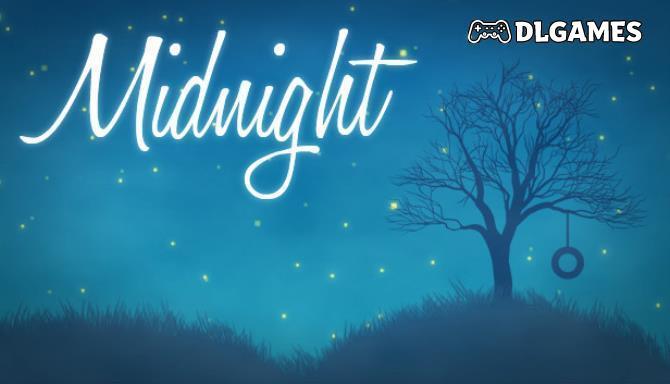 Midnight PC Full