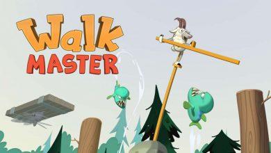 Photo of Download Walk Master v1.35 APK [Mod]  Direct Links
