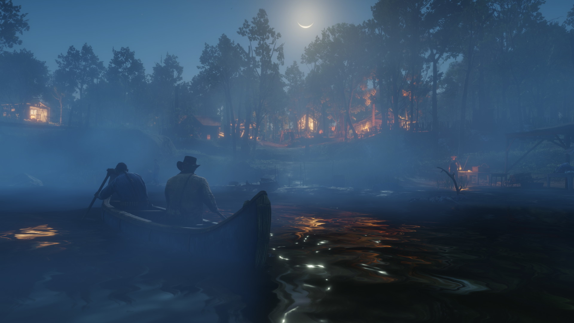 Download Red Dead Redemption 2 pc cracked direct links
