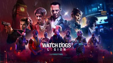 Photo of Download Watch Dogs Legion-FULL UNLOCKED Cracked 2020 Direct Links