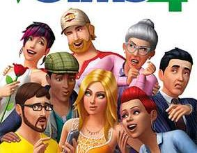 Photo of Download The Sims 4 Digital Deluxe Edition ElAmigos Repack Direct Links