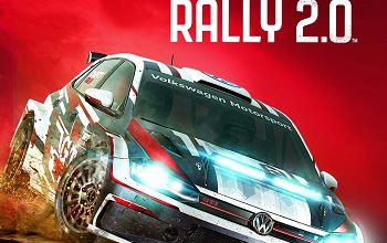 Photo of Download Dirt Rally 2 Deluxe Edition Repack Direct Links