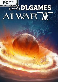 AI War 2 The Spire Rises v2.625-Razor1911