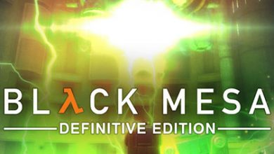 Photo of Download Black Mesa Definitive Edition Repack PC 2020 Cracked Direct Links