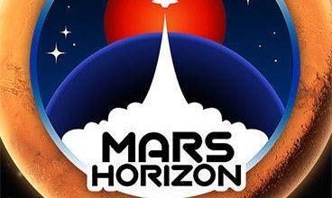Photo of Download Mars Horizon v1.0.1.1 Repack Direct Links