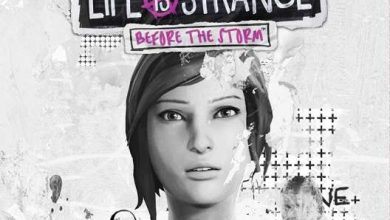 Photo of Download Life is Strange Before The Storm Limited Edition PS4 Arabic
