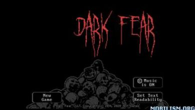 Photo of Download Dark Fear v1.1.7 Paid APK Direct Links