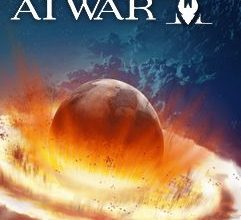 Photo of Download AI War 2 The Spire Rises v2.625 PC Cracked Direct Links