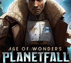 Photo of Download Age of Wonders Planetfall Deluxe Edition MULTi8 ElAmigos Cracked Direct links