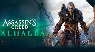 Photo of Download Assassins Creed Valhalla pc Full Unlocked