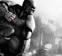 Photo of Download Batman Arkham City Game of the Year Edition-GOG Full Cracked Direct Links