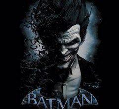 Photo of Download Batman Arkham Origins Season Pass-GOG Full Cracked Direct Links